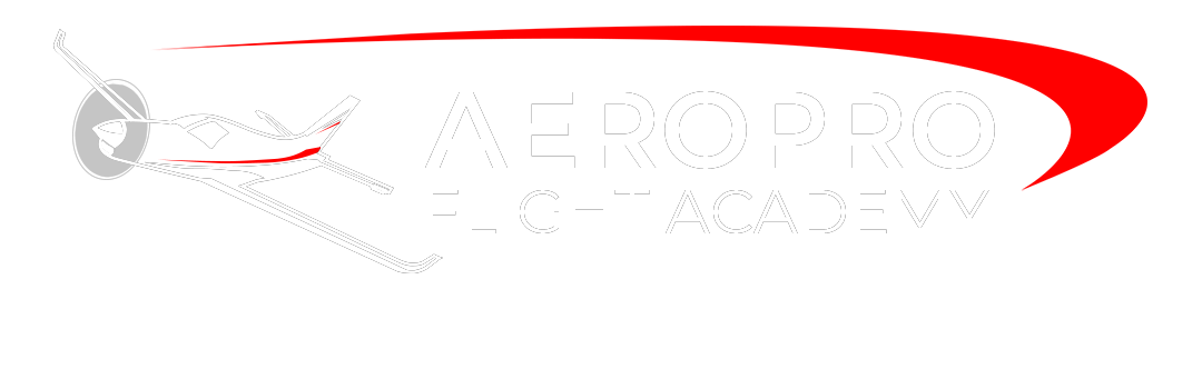 AeroPro Flight Academy