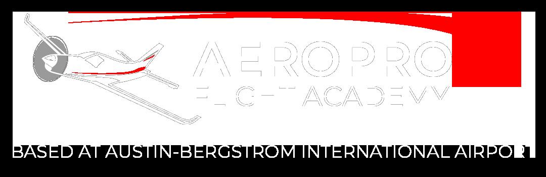 AeroPro Flight Academy
