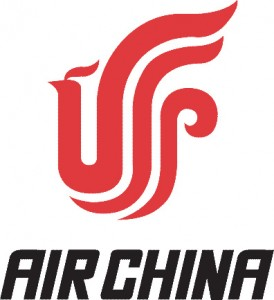 Air-China-Logo