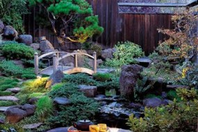A Touch of Zen at Osmosis Day Spa Sanctuary