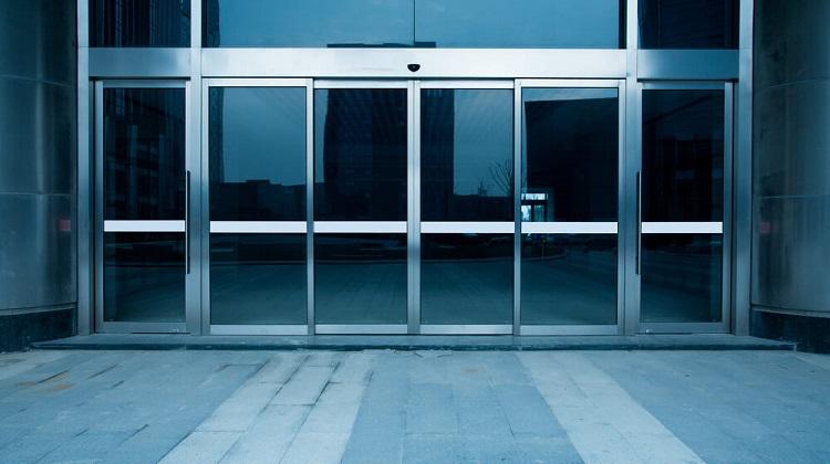 Commercial Glass Expert