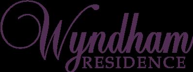 Wyndham Residence