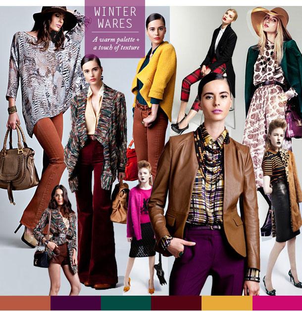 Cincinnati Ohio fashion blog