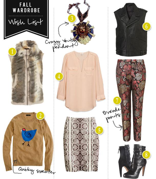 fall fashion trends cincinnati