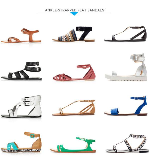 Obsession-flat_sandals