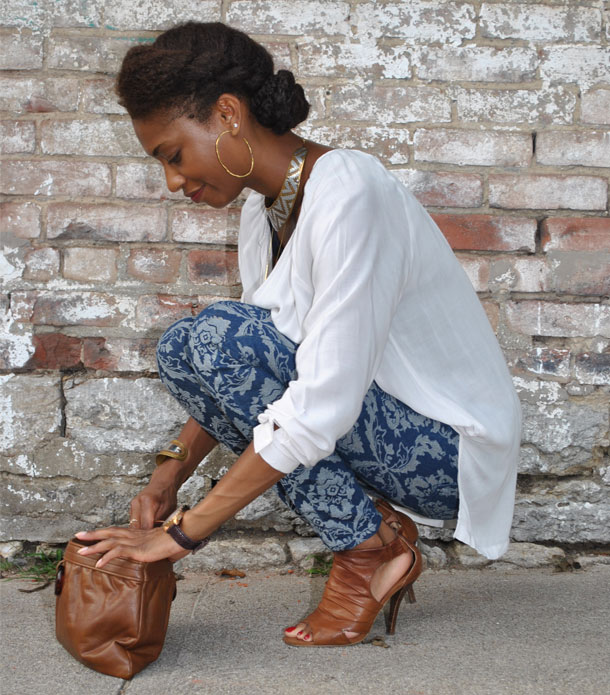 nnati fashion shopping blog