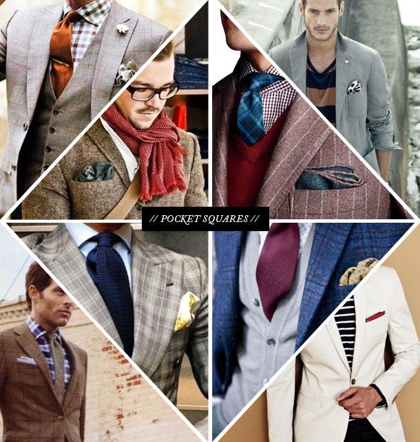 Cincinnati fashion stylist men's fashion