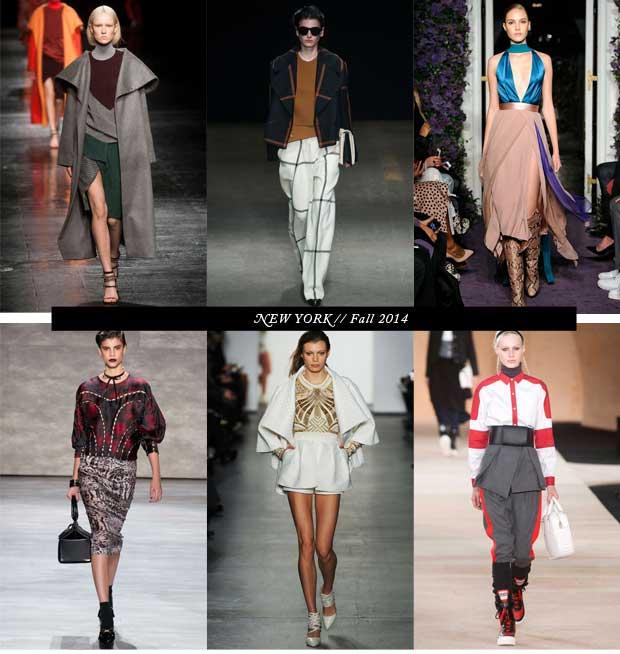 Cincinnati fashion stylist blog fashion week