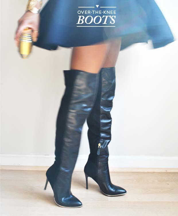 Cincinnati fashion stylist blog
