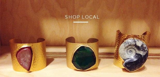 Cincinnati shopping fashion blog