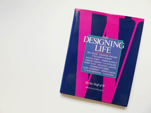 Desiging-Life-cover