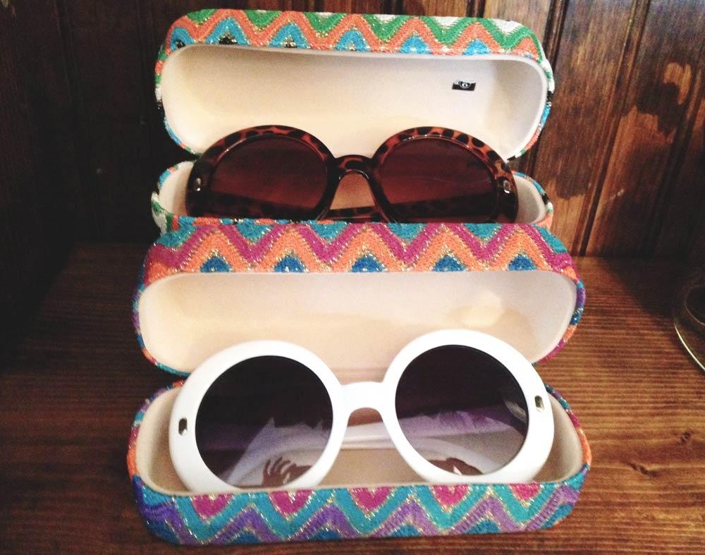 Camargo-Trading-glasses