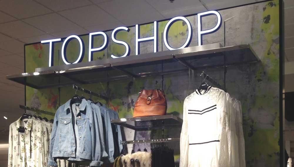 Topshop-x-Nordstrom02
