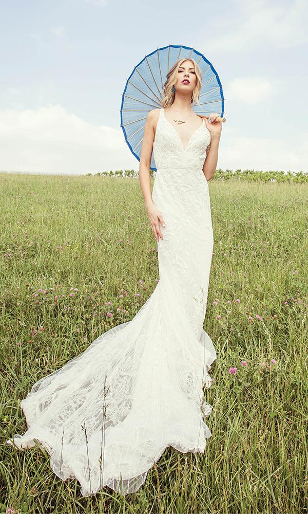 cincinnati wedding stylist blog