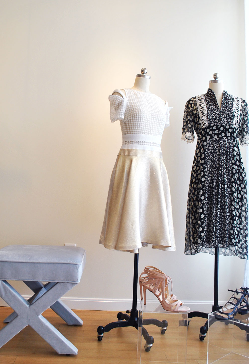 ossie-boutique-window
