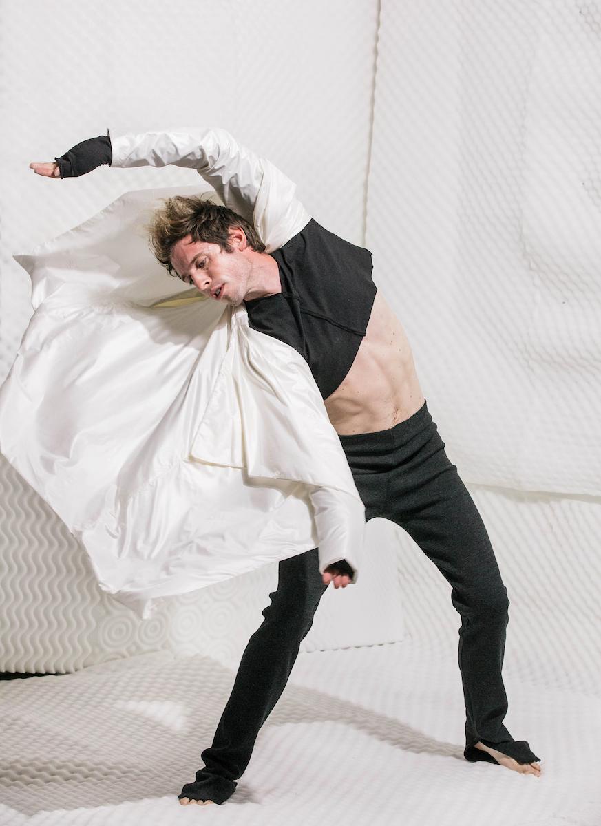 cincinnati photographer fashion photo shoot