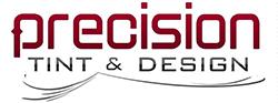 Precision Tint and Design