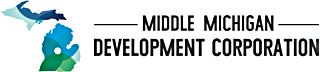 Middle Michigan Development Corporation