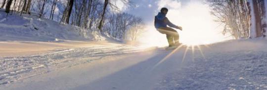 Snowboard_540