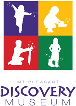 full_logo_screen-Discovery-Museum_150