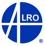 Alro-Logo-Blue-Dot_150