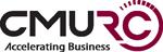 CMURC_Logo_150