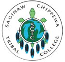 ChippewaCollege