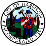 City-of-Harrison-Logo_150