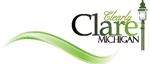 Clare-LOGO_150