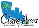 ClareChamberCommerce