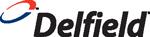 Delfield_150