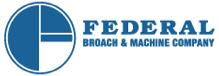FederalBroach