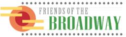 FriendsBroadway