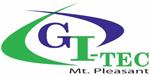 GITech_150