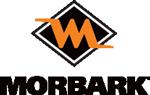 MORBARK_150