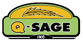 NewQ-Sage