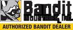 banditLogo_150