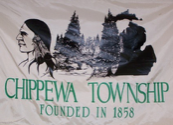 chippewaTWP