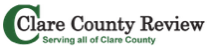 clareCountyReview