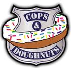 copsDonuts