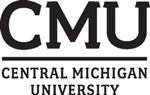 CMU_black_150