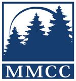 MMCC-logo_150