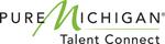 PM_TalentConnect_Logo_150