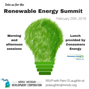 Renewable Energy Summit
