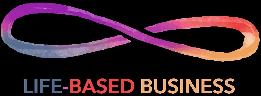 Life-Based Business