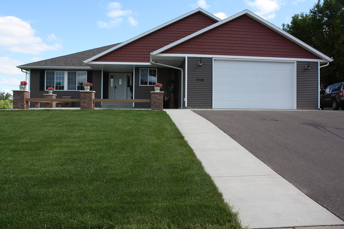 Buffalo-Home-3291