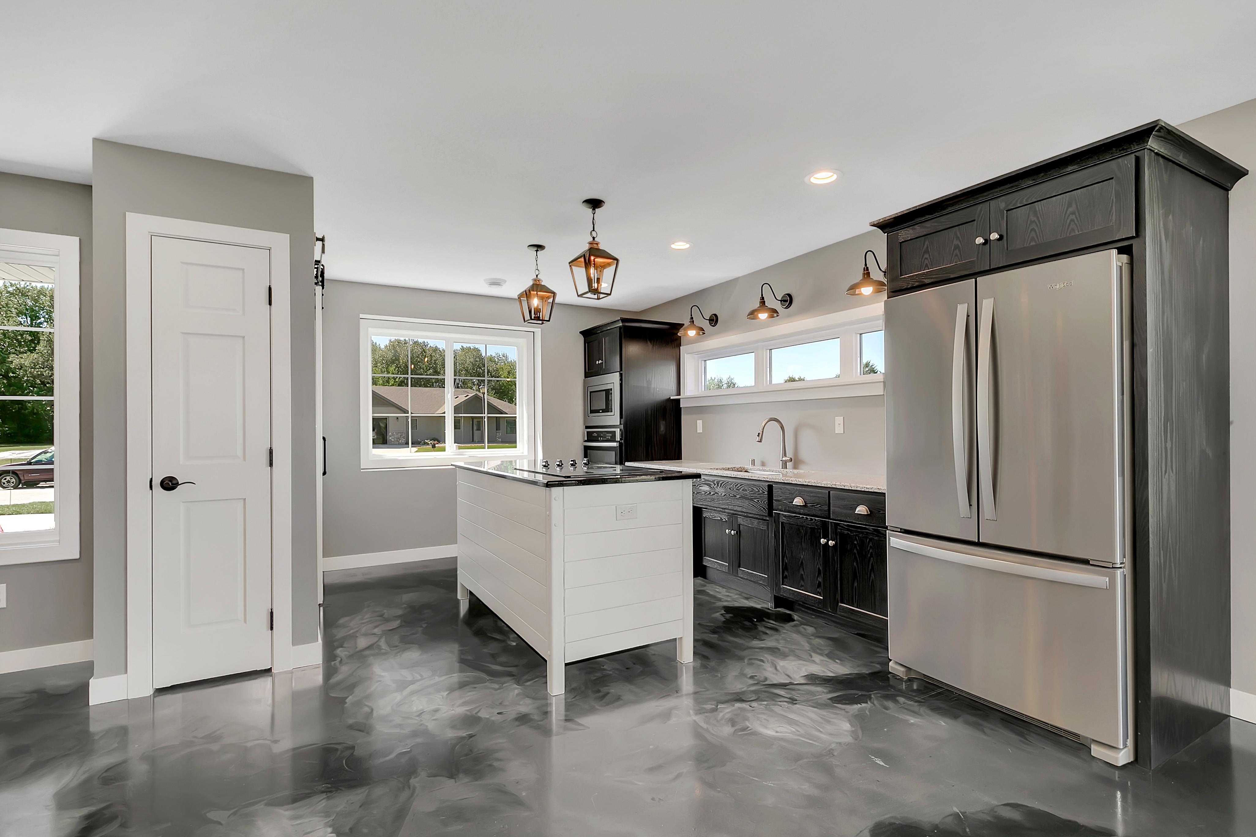 5961.Kitchen1