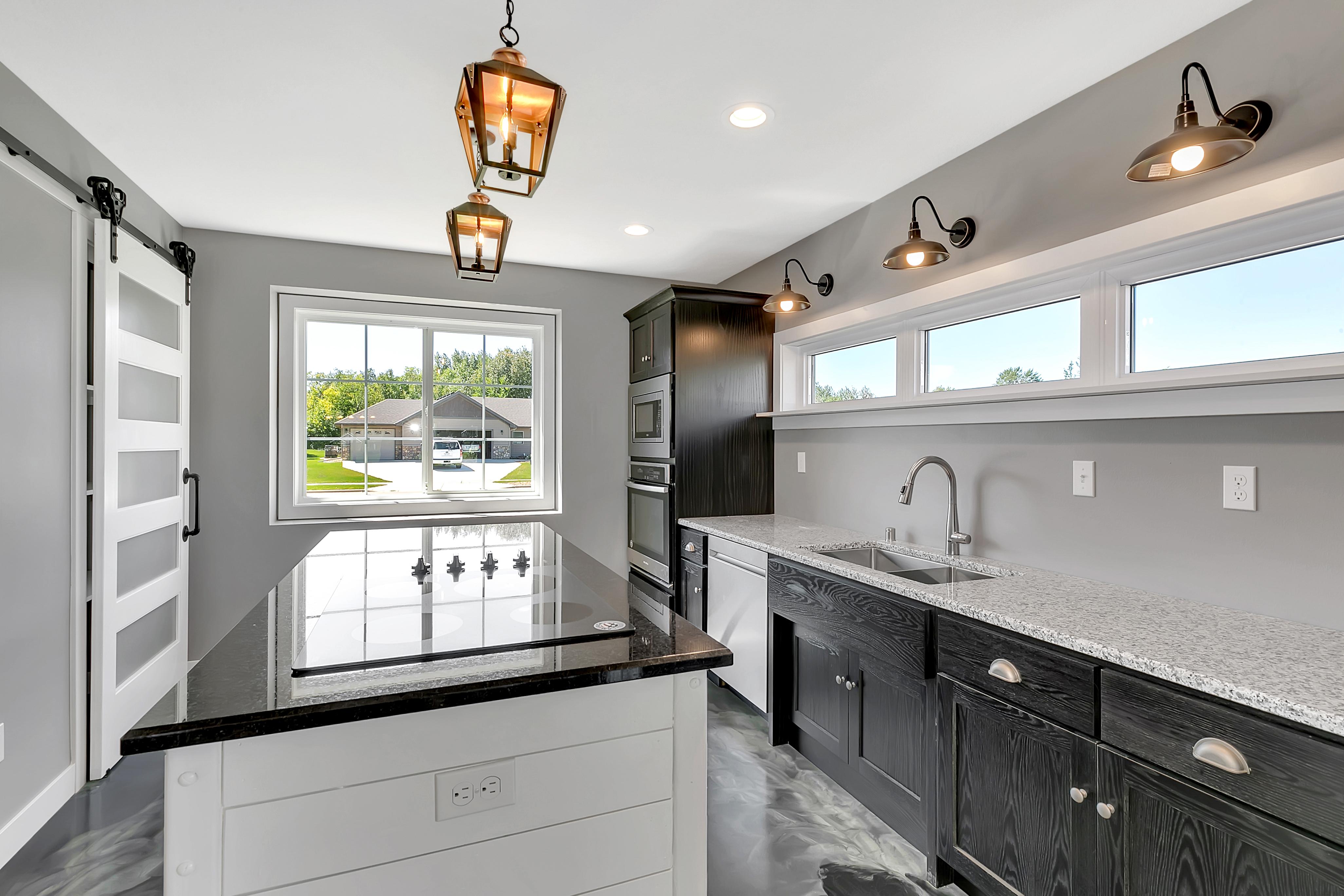 5961.Kitchen2