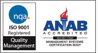 ISO9001-ANAB-CMYK-2015
