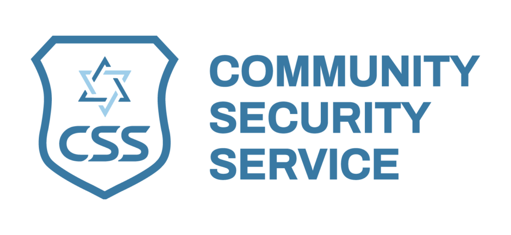 This image has an empty alt attribute; its file name is css_full_logo_blue-01-1024x472.png